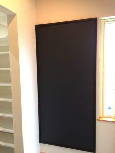 黒板ボード