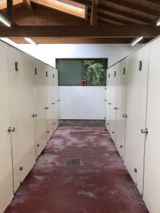 水洗トイレ2