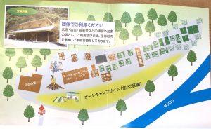 中川ロッヂ地図2
